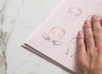 K-beauty rutin, den koreanska hudvårdsrutinen – steg för steg
